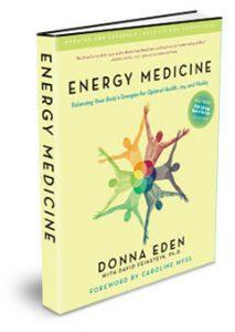 energy_medicine_book__sidejpg