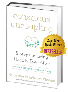 new-york-times-bestseller-conscious-uncoupling-1-222x300